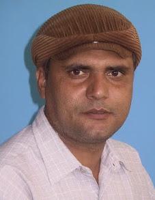 www.shabdasirjana.blogspot.com