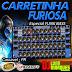 __=CD CARRETINHA FURIOSA (FUNK BASS)=__