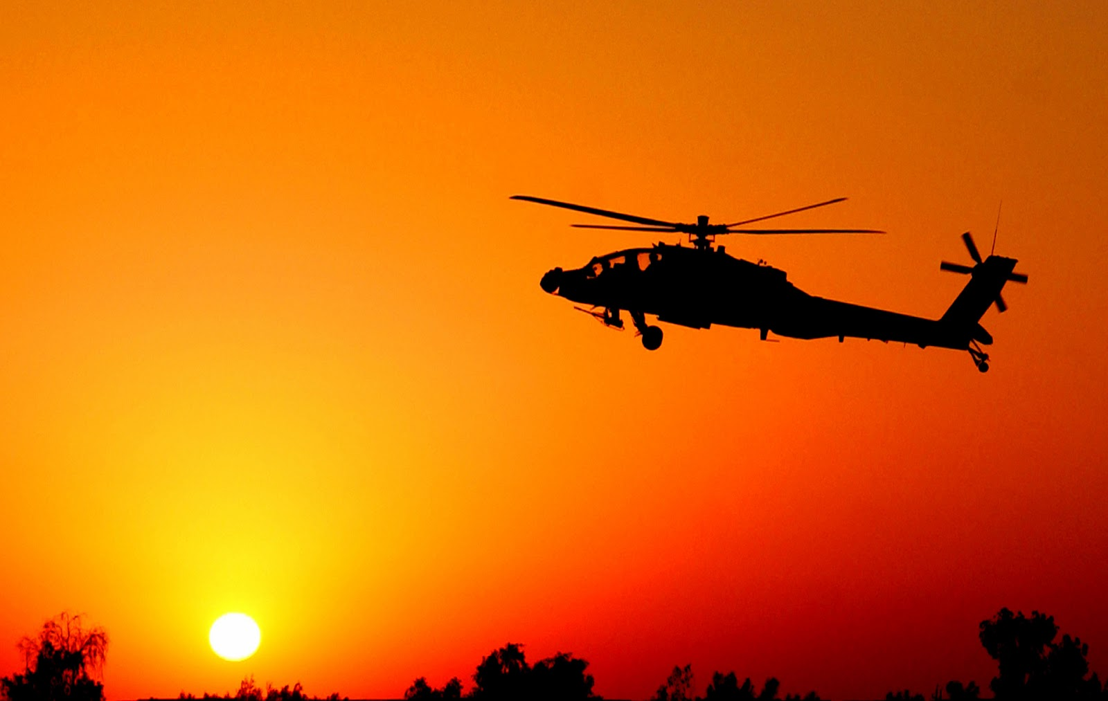apache helicopter sd with Apache Helicopters Sunset Hd Wallpapers on Tamil tshirts besides Clip 10216 Stock Footage Ah Apache Gunship Training Over The Prairies Good Audio in addition Funny Groom Quotes besides Military Helicopter Coloring Pages likewise Apache Helicopters Sunset Hd Wallpapers.
