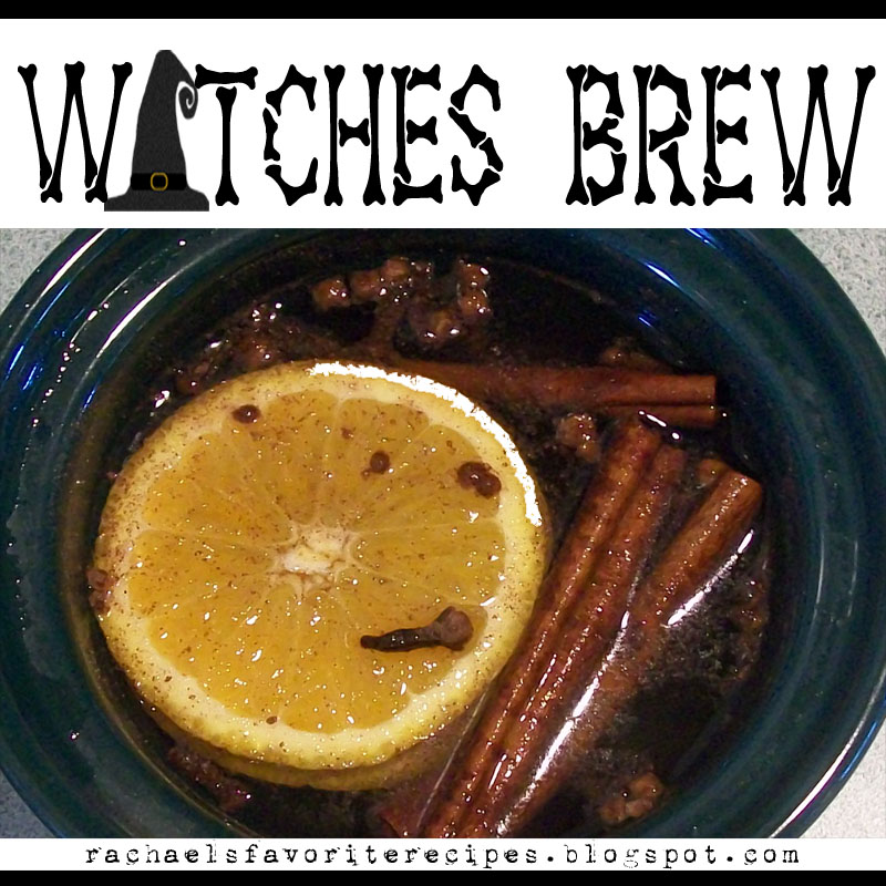 brew hot chocolate warm witch s brew blackberry farm harvest brew ...