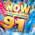VA - NOW Thats What I Call Music! 91 [2015][320Kbps][2CDs][MEGA]