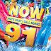 VA - NOW Thats What I Call Music! 91 [2015][320Kbps][2CDs][MEGA]