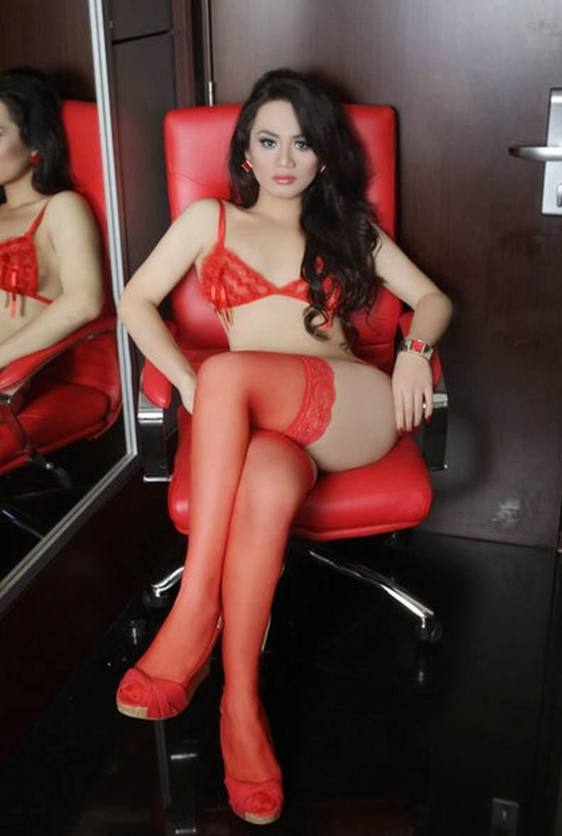 Wulan Photo Porn 104