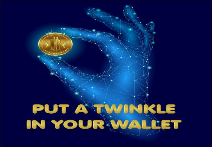 Rainbow Currency + Your Everyday Money + MORE INFO CLICK HERE