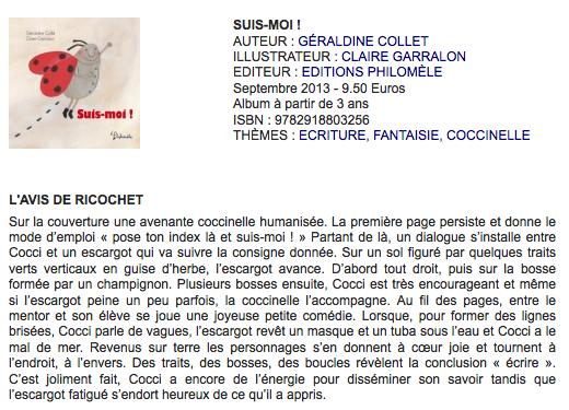 http://www.ricochet-jeunes.org/livres/livre/50401-suis-moi-