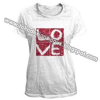 kaos-distro-cara-membuat-desain-t-shirt