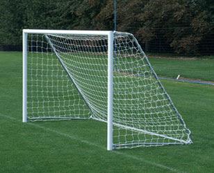 soccer nets for home