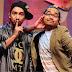 Jozan Bakal Riuhkan Anugerah MeleTOP Era 2015
