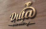 WORKSHOP DUTA JEWELLERY