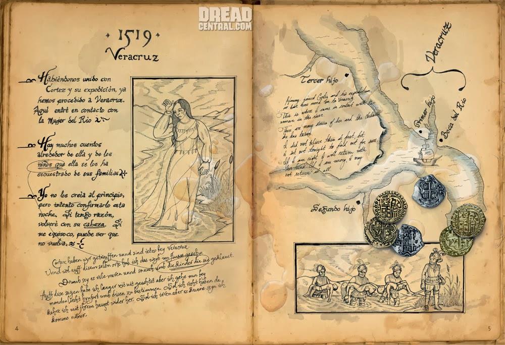 Grimm Book Of Wesen Pdf Download -