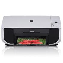 Canon PIXMA MP190 Driver Download