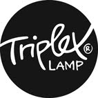 Triplexlampor