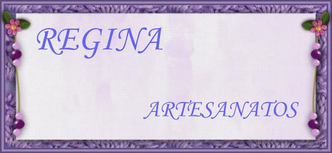 Regina Artesanatos