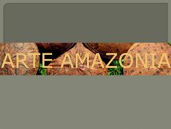 ARTE AMAZONIA