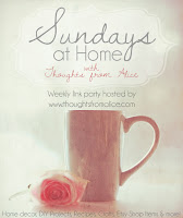 http://www.thoughtsfromalice.com/2014/12/20-creative-ideas-for-christmas-sundays.html