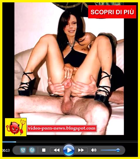 Vidéos porno hard de l'ukraine