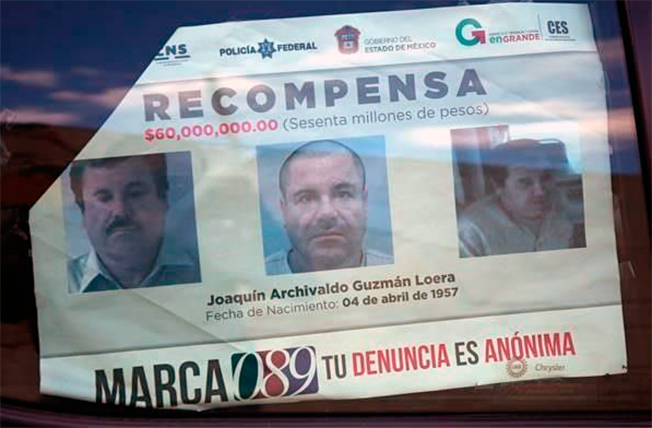 Narco corridos chingones yahoo dating