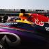 GP Cina 2013: beati gli ultimi