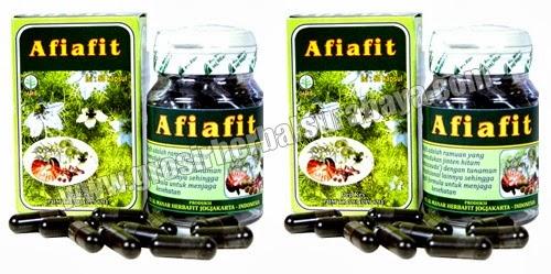 Formula herbal yang memadukan antara bahan utama Habbatussauda atau Jinten Hitam Habasyah dengan ramuan herbal tradisional.