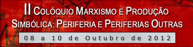 http://marxismoeproducaosimbolica.wordpress.com/