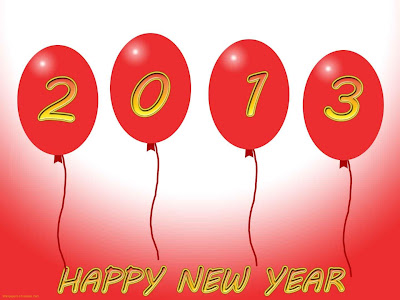 Latest Happy New Year Wallpapers and Wishes Greeting Cards 046