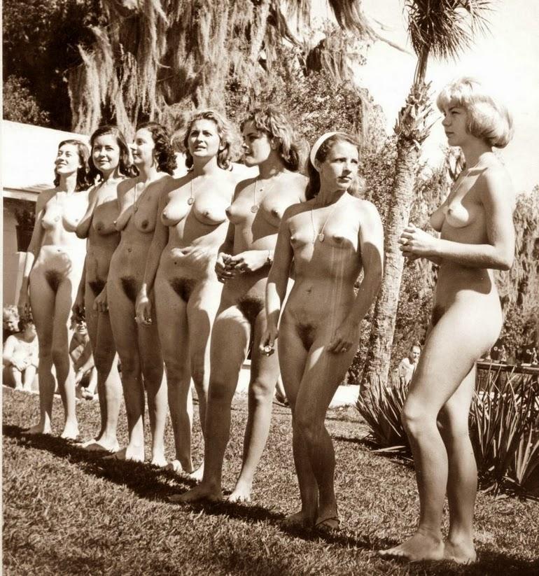 NaturismNudism  Purenudism family nudism world nudism