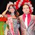 Noticias actuales:  ELIGEN REINA DE LA NAVIDAD DOMINICANA 2015
