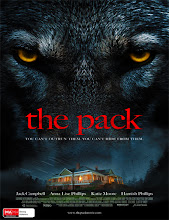 The Pack (2015) [Vose]