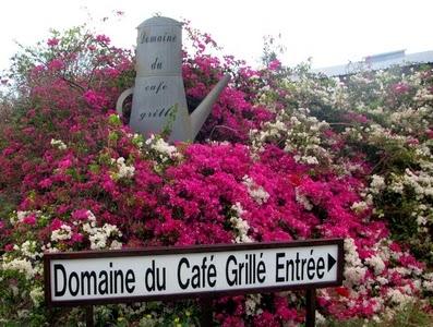http://tourisme-reunion.blogspot.fr/2013/12/petit-tour-au-domaine-du-cafe-grille.html