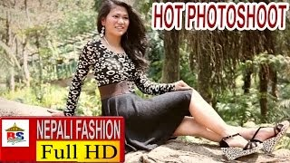 Image Result For Aastha Movie All