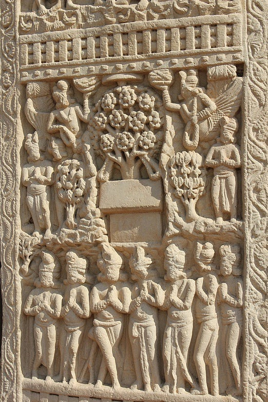 ancient india quick writes Read about ancient india education and ancient india writing also get details about universities of nalanda and vikramashila, student curriculum, institutional form, advance learning, teaching methods and learning centers in ancient india.