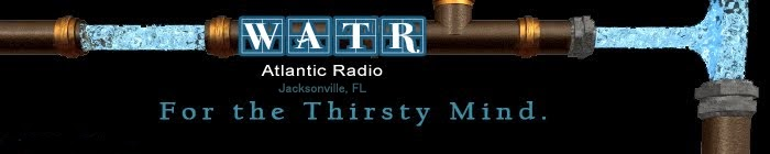 WATR - Atlantic Radio