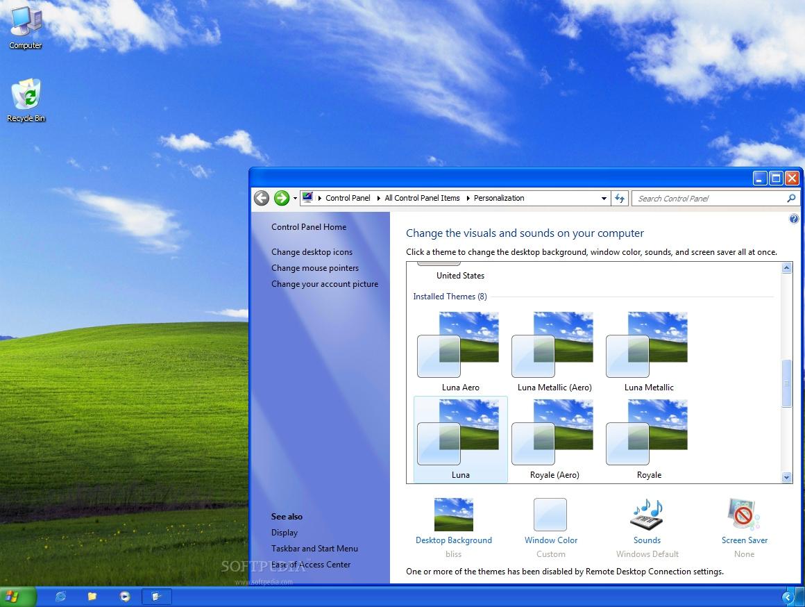 Hardcopy windows 10