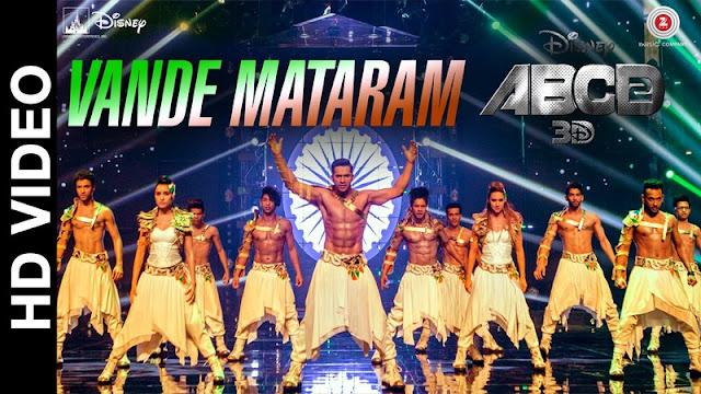 ABCD 2 Full Hindi Movie Watch Online Dvd - Hacks