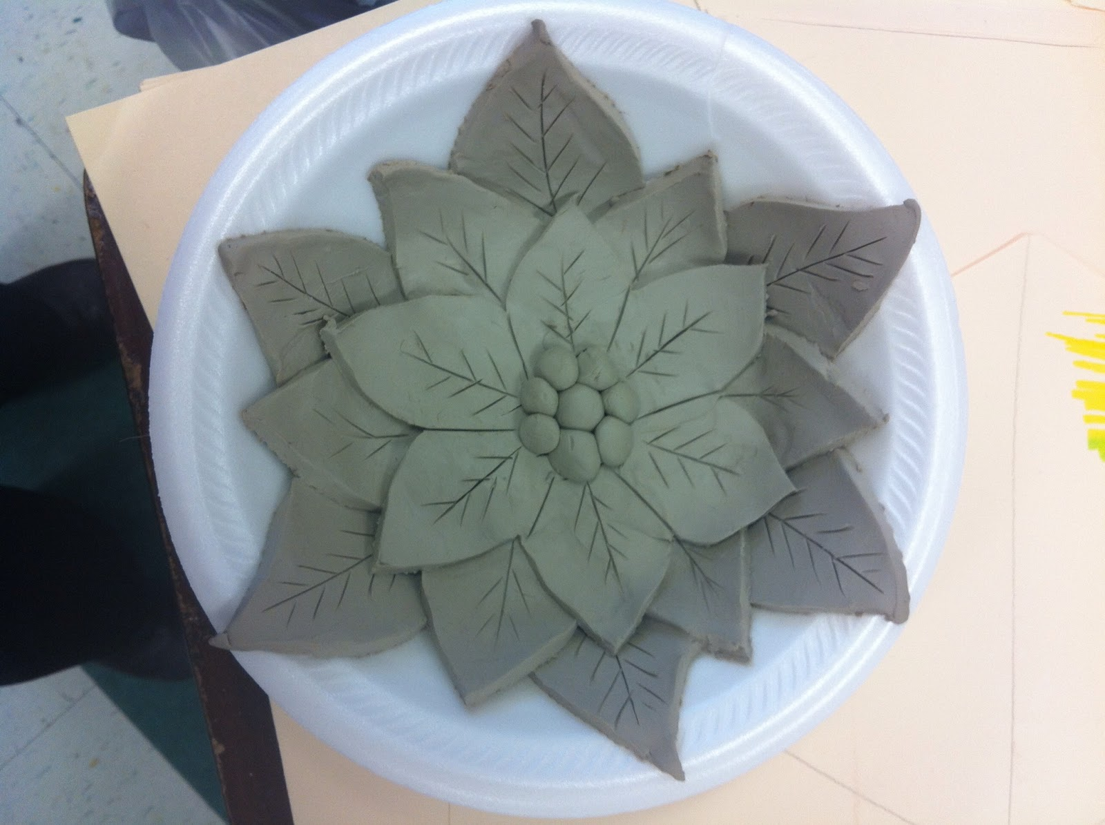 Art Room 104: Ceramic ...