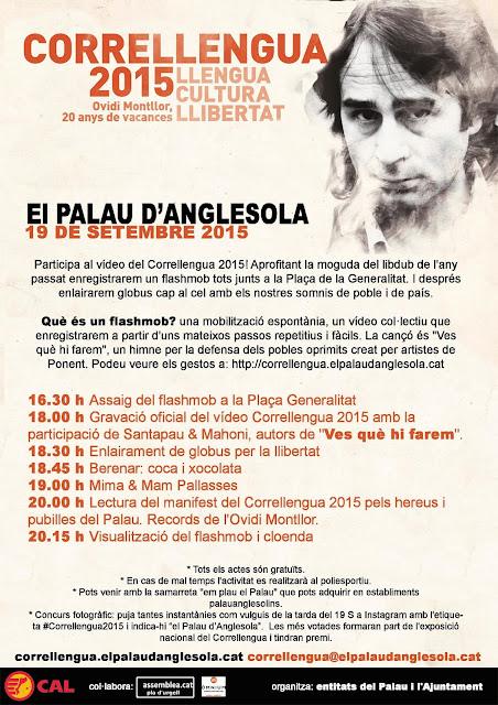 http://correllenguadelpalau.blogspot.com.es/