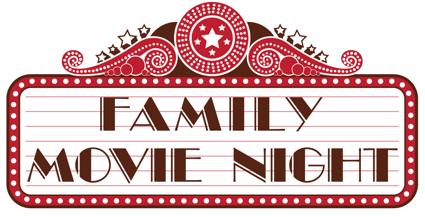 Hermamas movie night ideas for Classic christmas films black and white