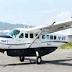 20 Rute Penerbangan Perintis Kembali Dibuka