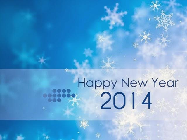 hình nền chúc mừng năm mới 2014