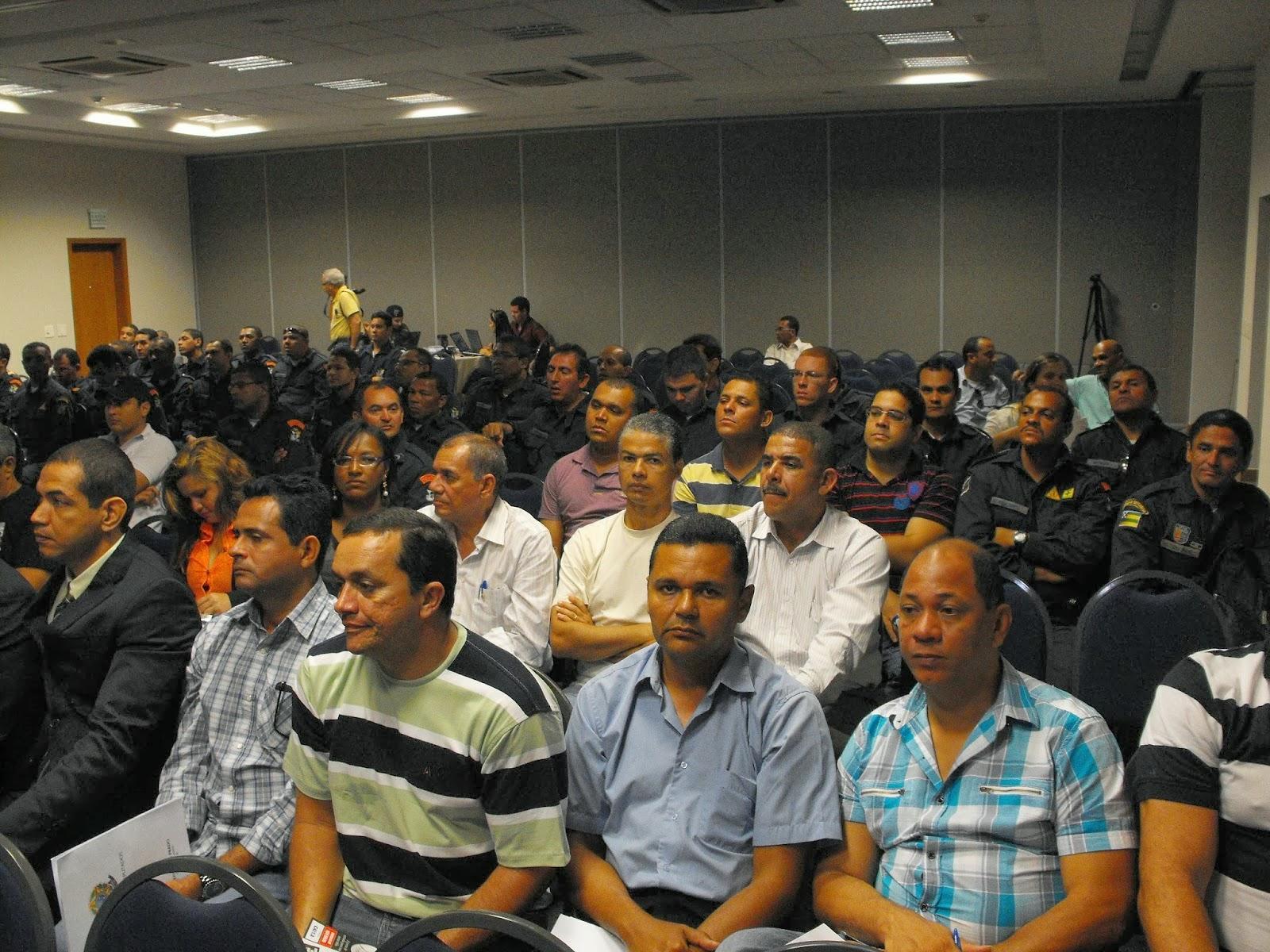 MILITARES PARTICIPANDO DO ENCONTRO REGIONAL DA ANASPRA REALIZADO PELA AMESE