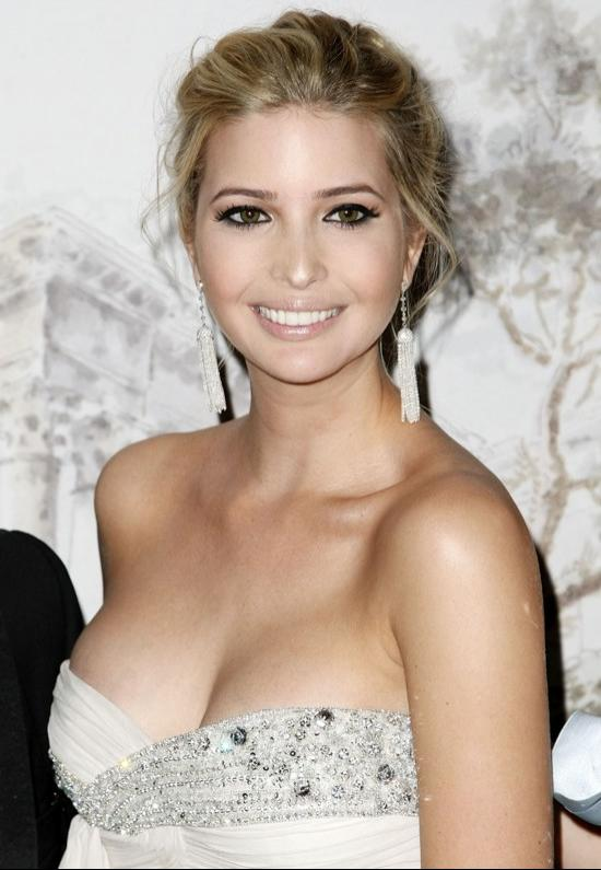 ivanka trump pregnant 2011. Congrats to all the Prego 2011