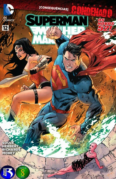 http://renegadoscomics.blogspot.com.br/2014/12/superman-e-mulher-maravilha-12-2014.html