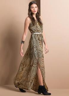 https://www.h2h.com.br/marianabeatrizbernardesmatias/produto/3207644-vestido-longo-com-fenda-animal-print