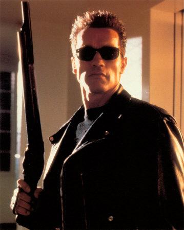 """Torneo """"REPETADA DE CULO A LA GENTE DE VECINDARIO Y SALÓN MENOS A MARCOS"""" Terminator"""