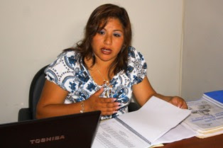 Campaña de salud habrá en Julcán y en Carabamba