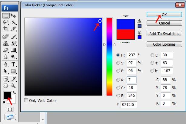 Panasonic kx ta programmator crack. ni vision acquisition software 8.5 crac
