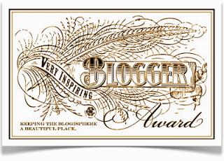3° premio,21 maggio 2013,grazie di cuore a Simona