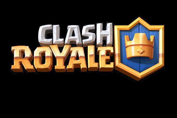Trucchi Clash Royale Gemme gratis