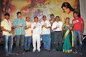 Jabali movie audio launch photos-thumbnail-11