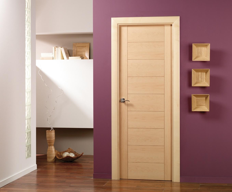 Puertas industria procesadora de maderas ipm - Puertas de madera entrada principal ...